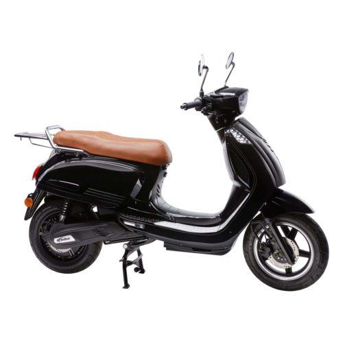 Scooter électrique pas cher KSR MOTO Vionis sans permis droite