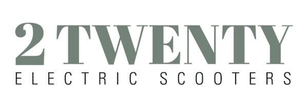 logo 2twenty