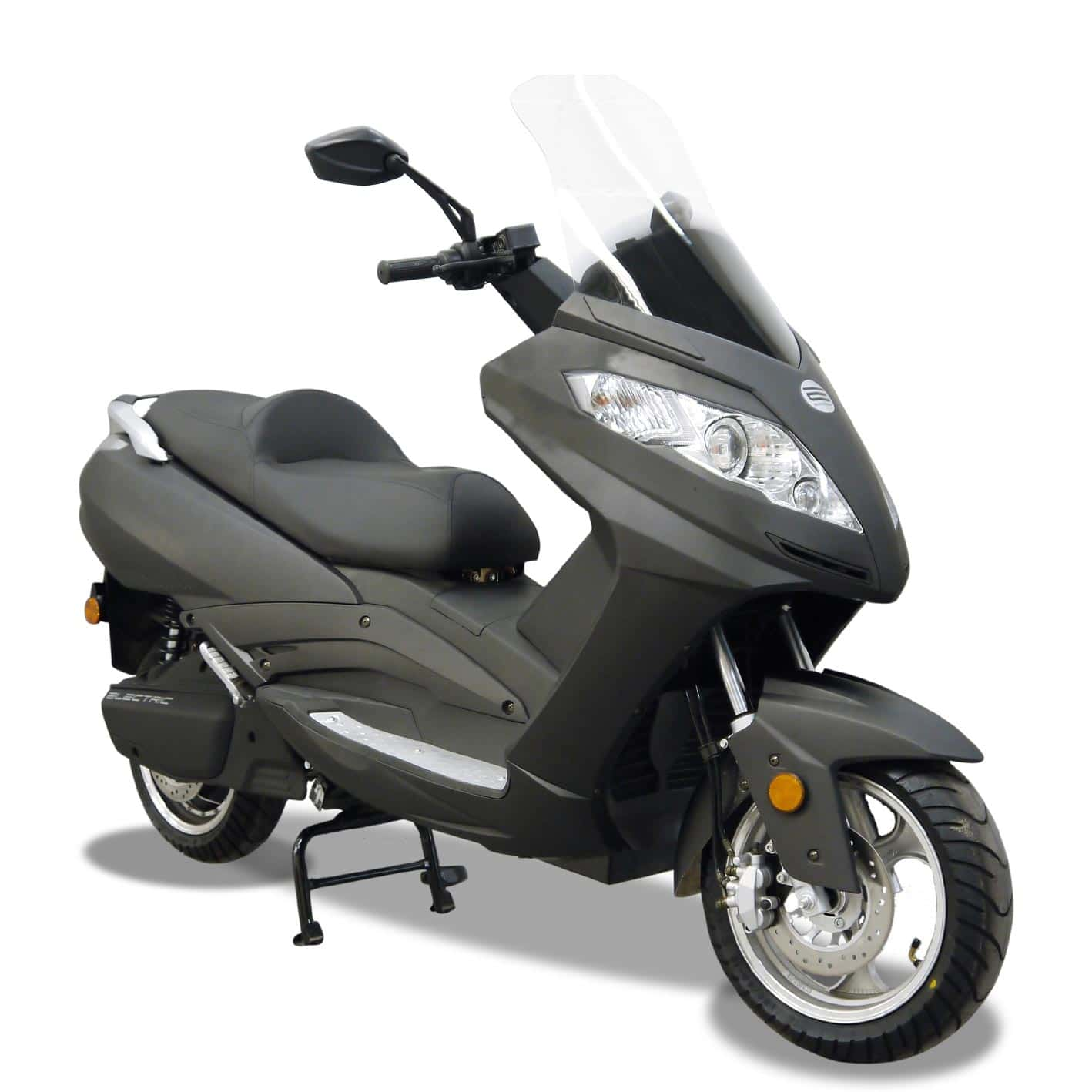 Rider 9000w 8449 Go2roues