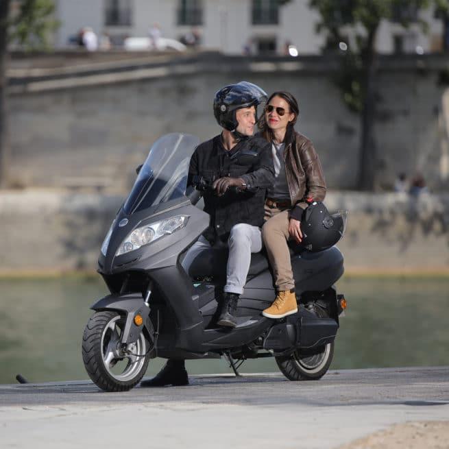 scooter-electrique-rider9000-deuxplaces