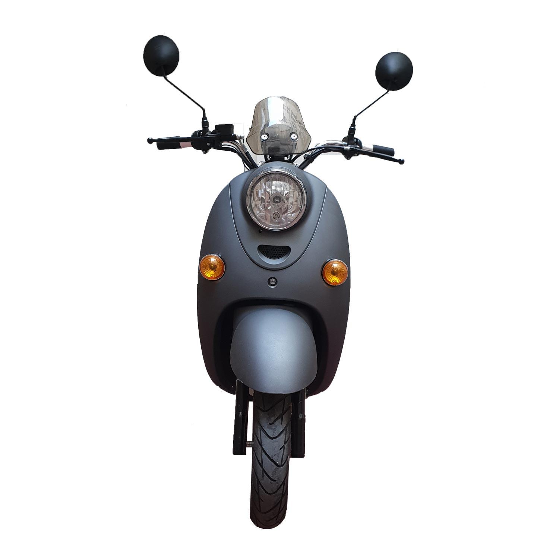 rider 1500w frison 2199 go2roues. Black Bedroom Furniture Sets. Home Design Ideas