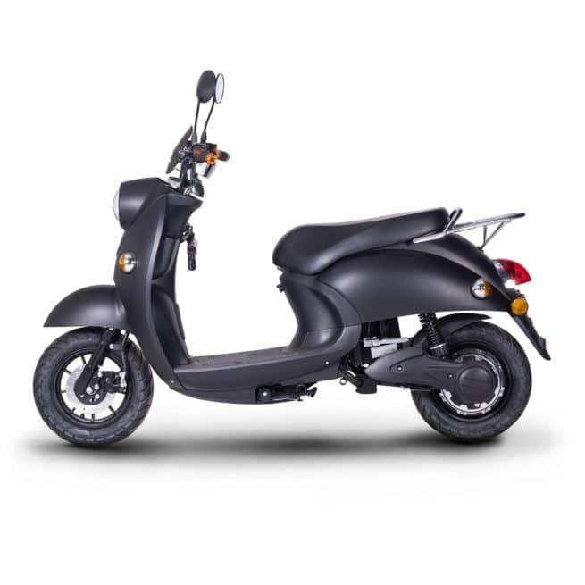 scooter électrique rider 1500W petit