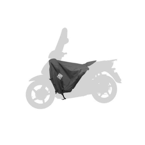 Tablier de protection pour scooter électrique