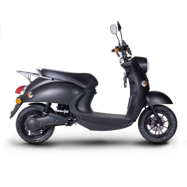 Tablier de protection Tucano R151X scooter électrique rider 1500
