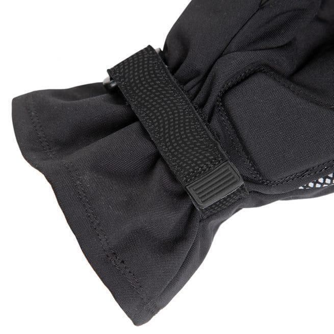 gants tucano Hub H2G hiver velcro