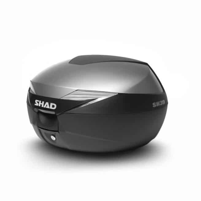 top case shad sh39