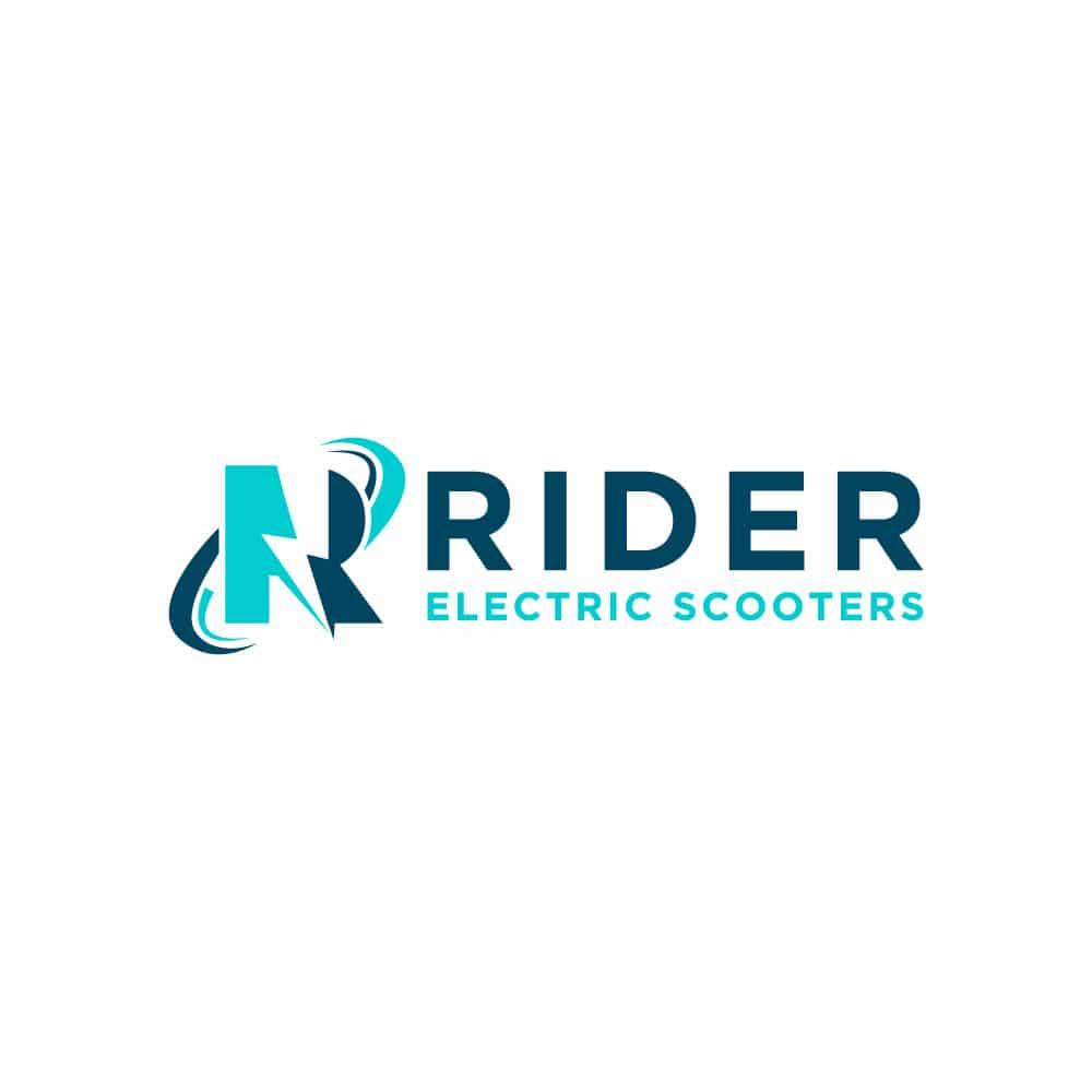 Logo Rider