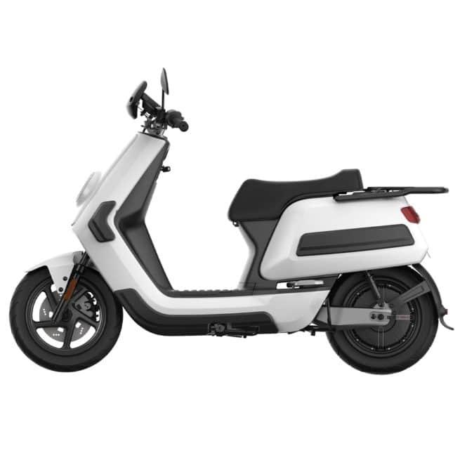 scooter-electrique-niu-ncargo-cote