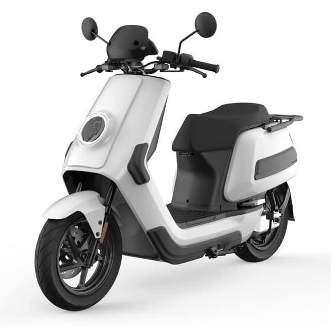scooter-electrique-niu-ncargo-3/4