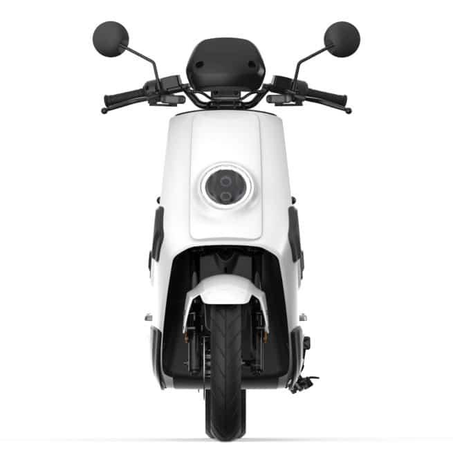 scooter-electrique-niu-ncargo-face
