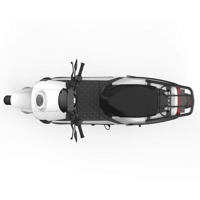 scooter-electrique-niu-ncargo-dessus