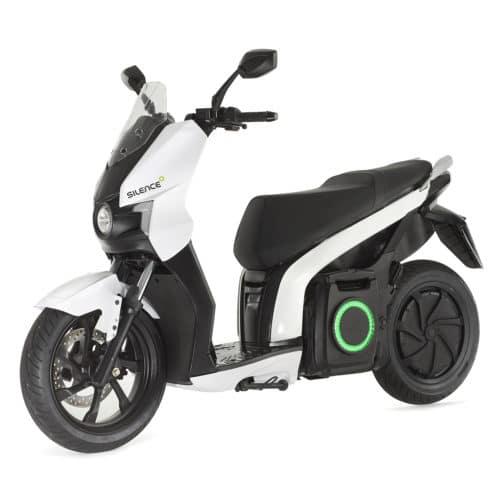 scooter-electrique-silence-s01-blanc-3quart