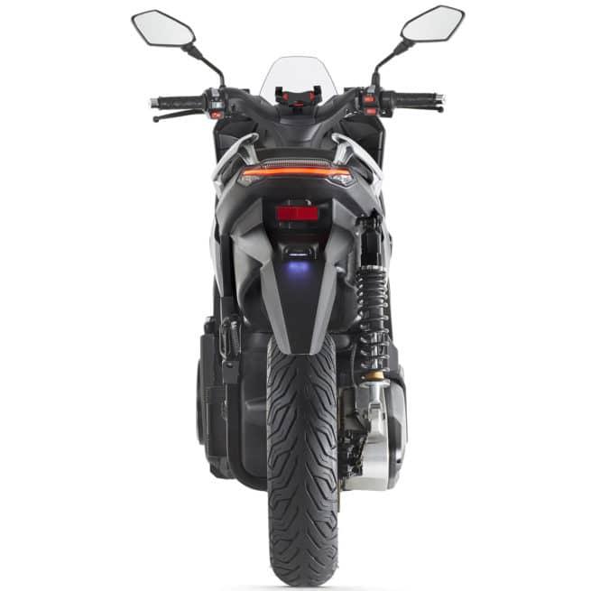 scooter-electrique-silence-01-noir-dos