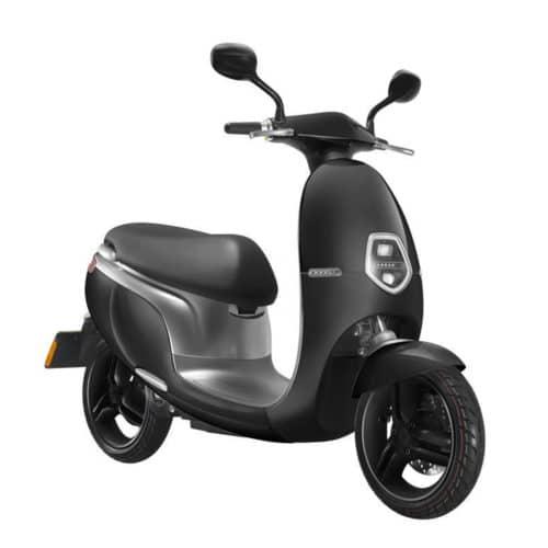orcal-ecooter-e1r-noir-mat