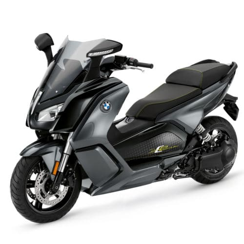 scooter-electrique-bmw-cevo-grey