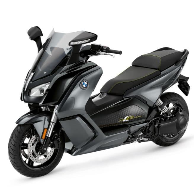 scooter-electrique-bmw-cevo-grey
