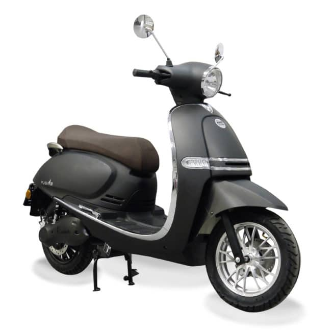 rider-3000-photo-principale