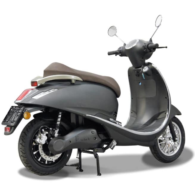 scooter-electrique-rider-3000-dos