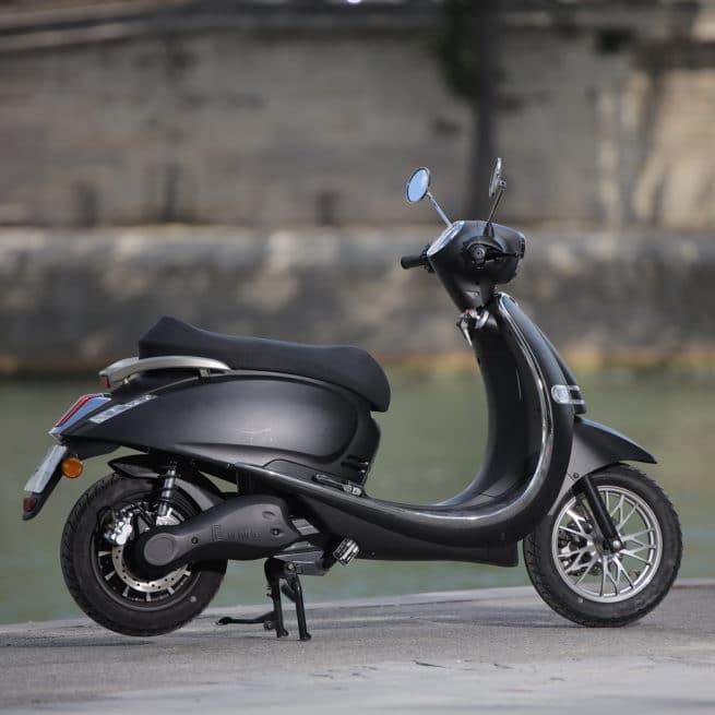 scooter-electrique-rider-3000-face-droite