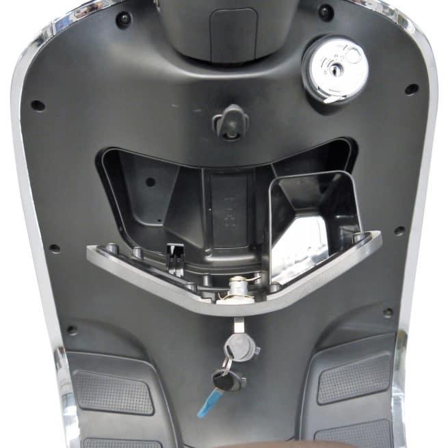 scooter-electrique-rider-3000-boite-gants