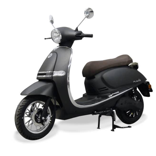 rider-3000-3-4-gauche