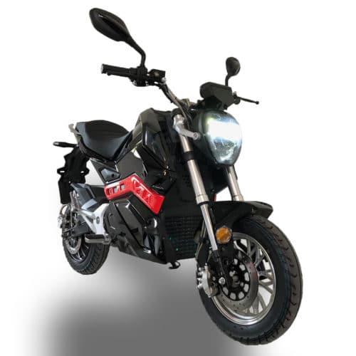 moto-electrique-rider