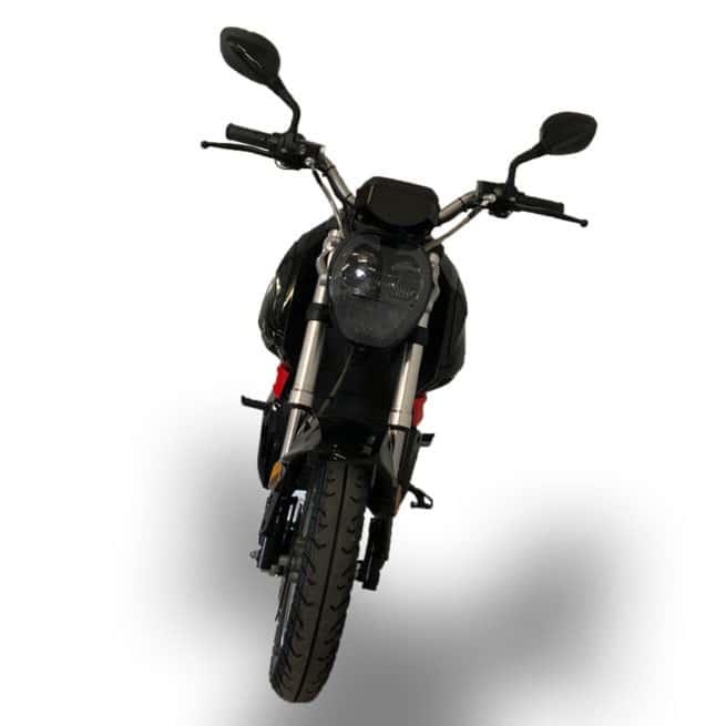 moto-electrique-riderrs-face