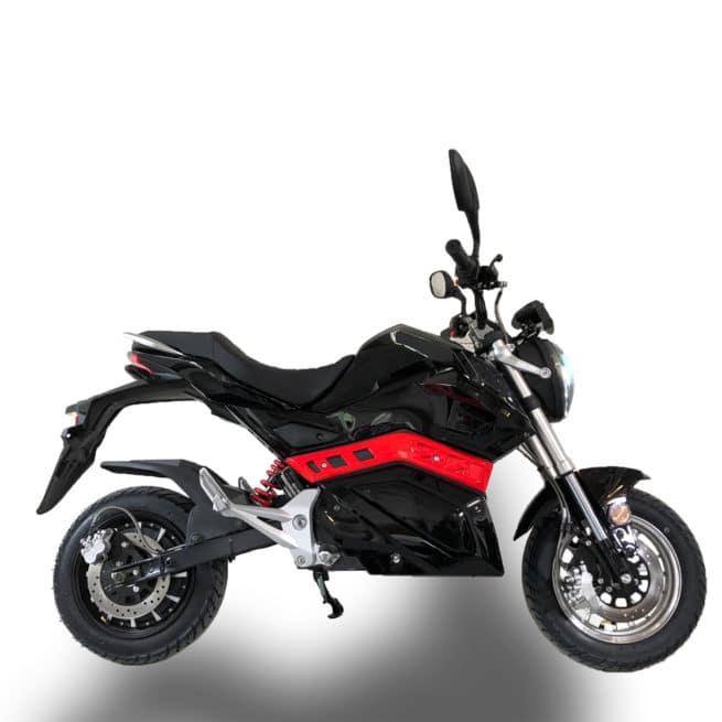 moto-electrique-riderrs-cote