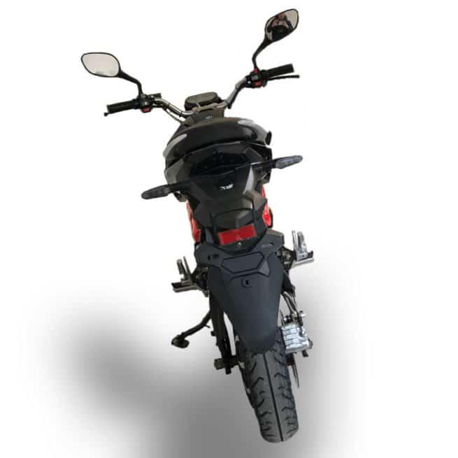 moto-electrique-riderrs-dos