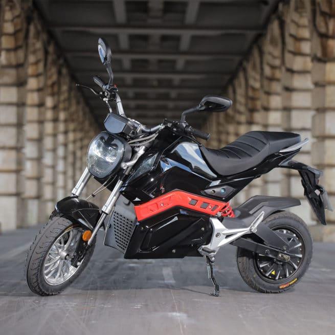 moto-electrique-rider-rs5000