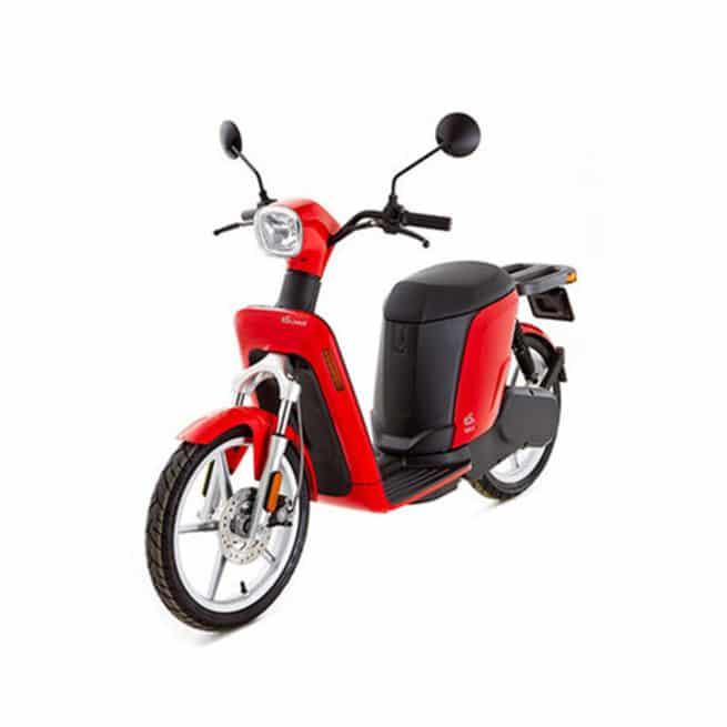 scooter-electrique-askoll-es1-rouge