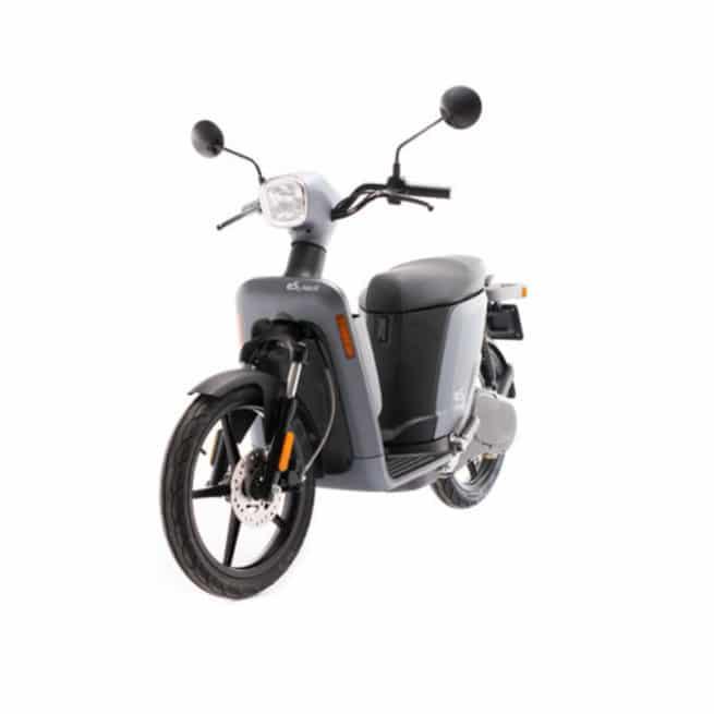 scooter-electrique-askoll-es2-gris