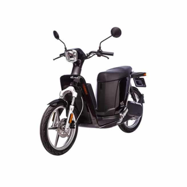 scooter-electrique-askoll-es2-noir