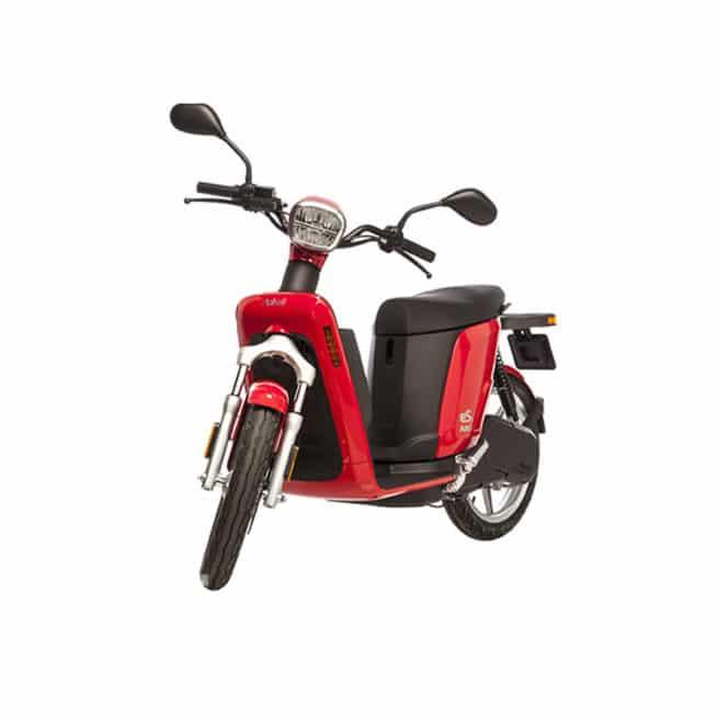scooter-electrique-askoll-es3-rouge