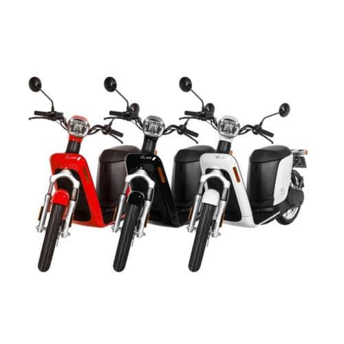 scooters-electriques-askoll-espro-couleurs