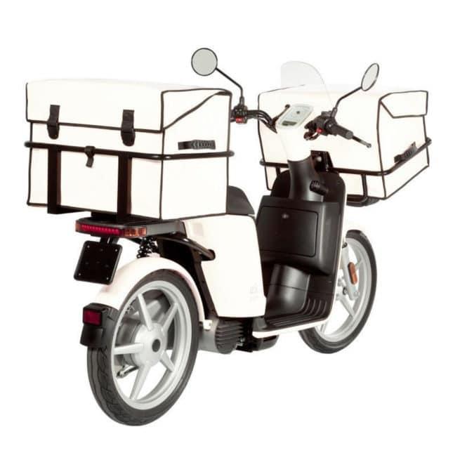 scooter-electrique-askoll-espro45-blanc-dos