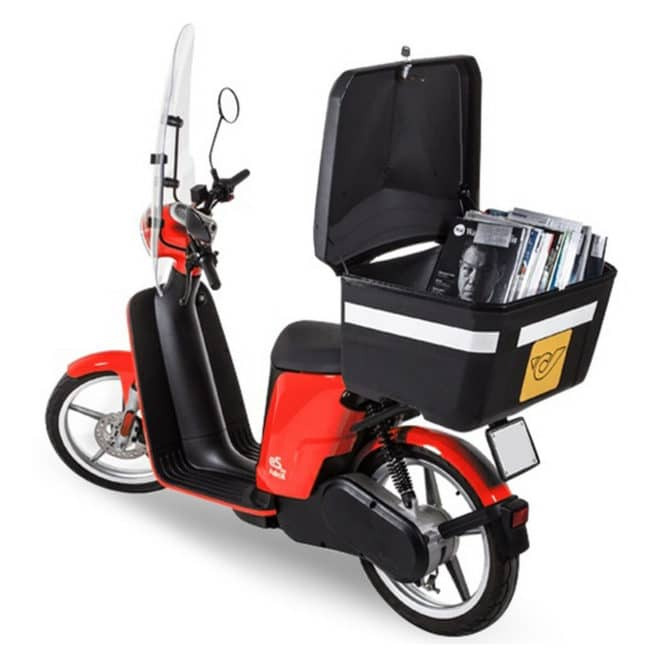 scooter-electrique-espro45-rouge