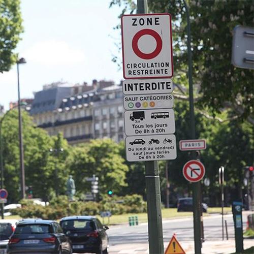 critair4-interdits-paris