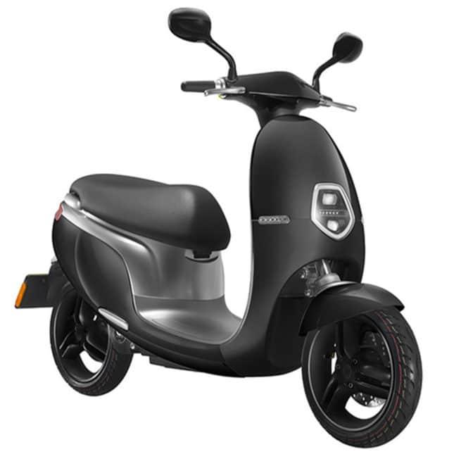 scooter-electrique-orcale1r-noirmat-1500x1500