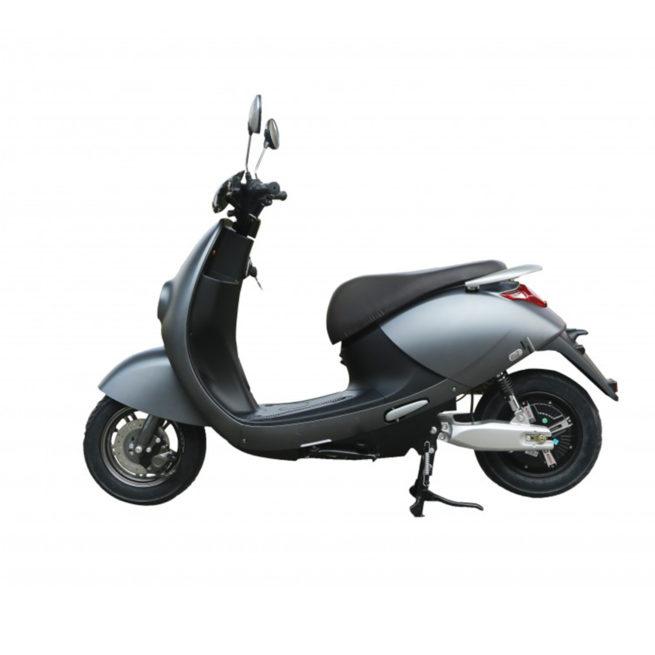 scooter-electrique-yesss-grismat-cote