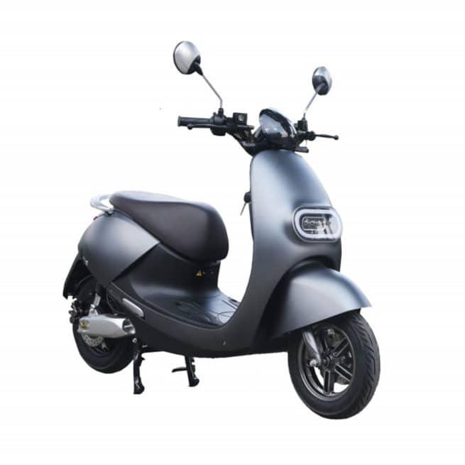 scooter-electrique-yesss-grismat-3/4
