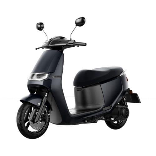 orcal-ecooter-e2-r-noir-3/4-1500x1500