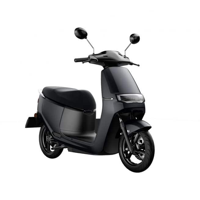 orcal-ecooter-e2-black-3/4-1500x1500