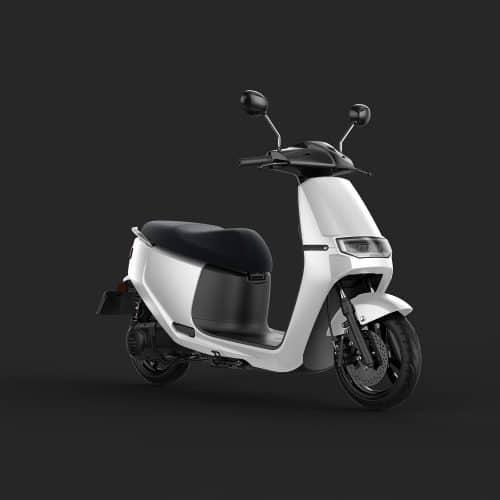 orcal-ecooter-e2-r-blanc-1500x1500
