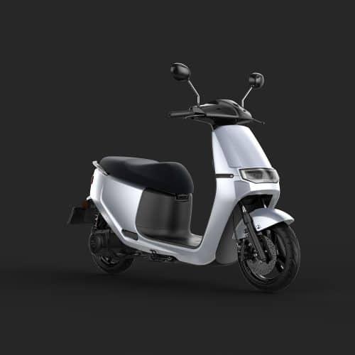 orcal-ecooter-e2-r-silver-1500x1500