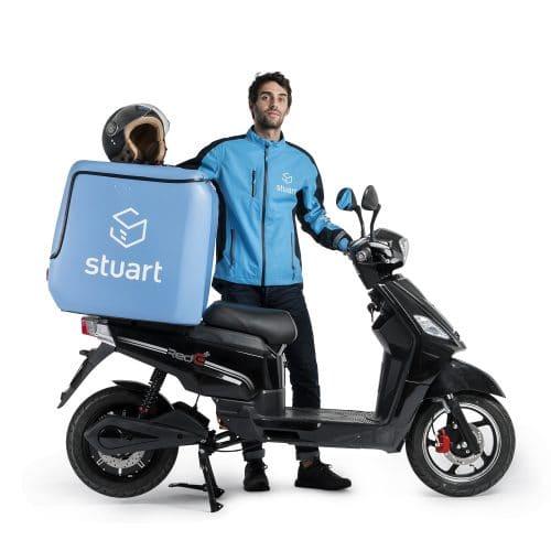 scooter-electrique-red-e-pro-cote-gauche-1500x1500
