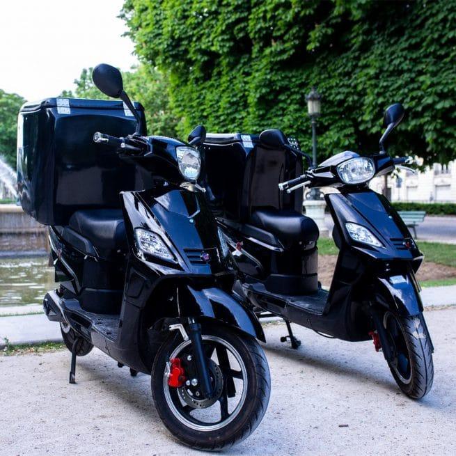 scooter-electrique-rede-pro-double-1500x1500