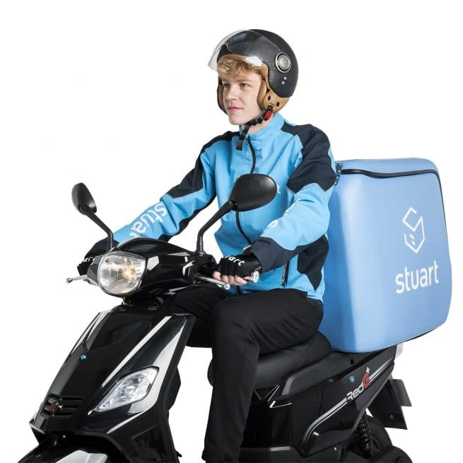 scooter-electrique-rede-pro-route-1500x1500