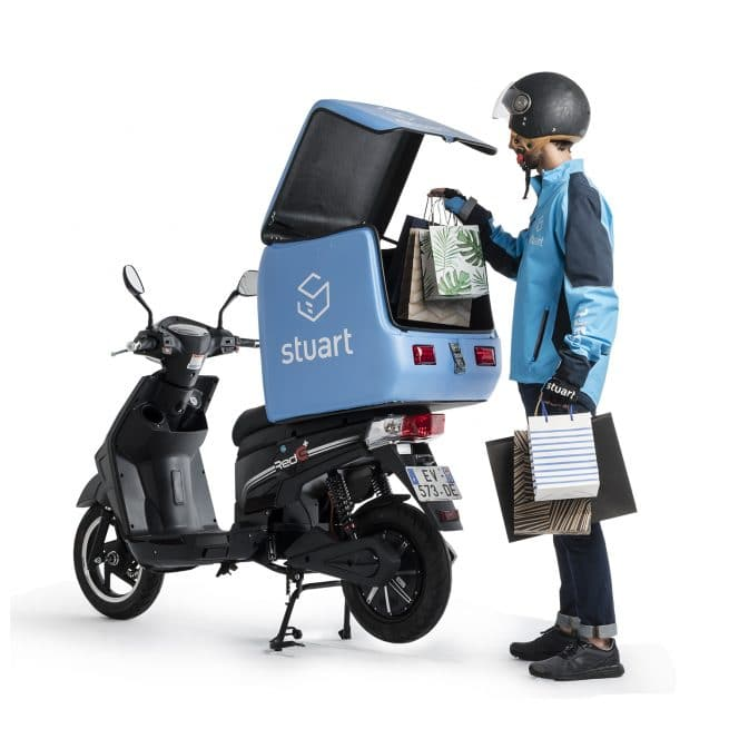 scooter-electrique-rede-pro-arriere-1500x1500