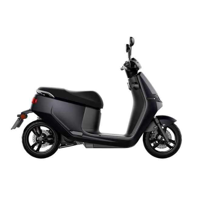 orcal-ecooter-e2-cotegauche-1500x1500